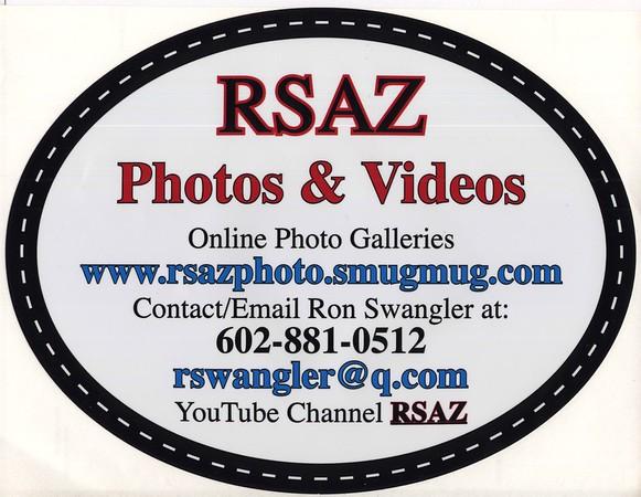 CANYON 4-4-20118 MOTOCROSS PRACTICE RSAZ