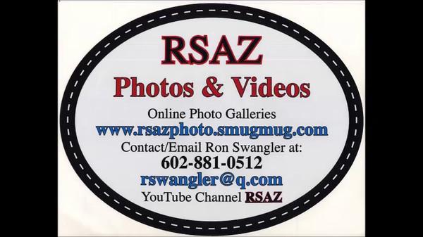 CANYON 5-12-2016 VIDEO PRACTICE MOTOCROSS RSAZ