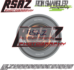 CANYON 5-4-2017 G # 2 MOTOCROSS PRACTICE RSAZ