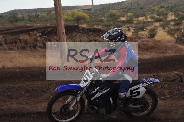 CANYON 5-8-2019 MOTOCROSS PRACTICE RSAZ