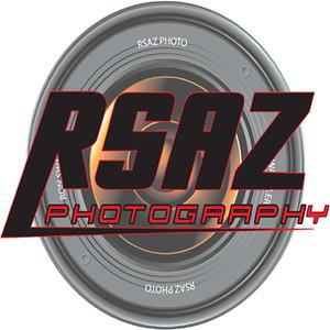 CANYON 8-2-2017 MOTOCROSS PRACTICE RSAZ