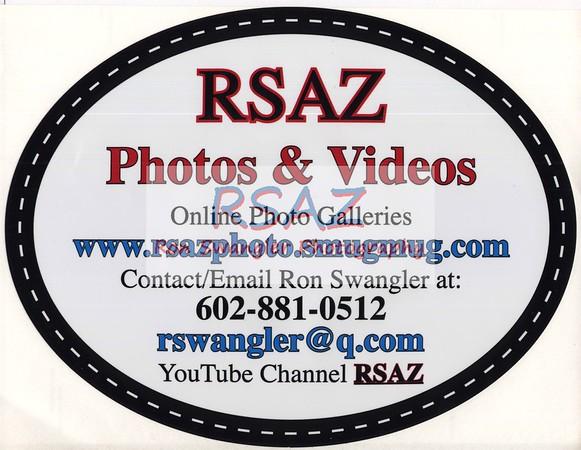 CANYON 9-26-20118 MOTOCROSS PRACTICE RSAZ