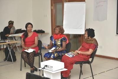Capable and SME diagnostics Training