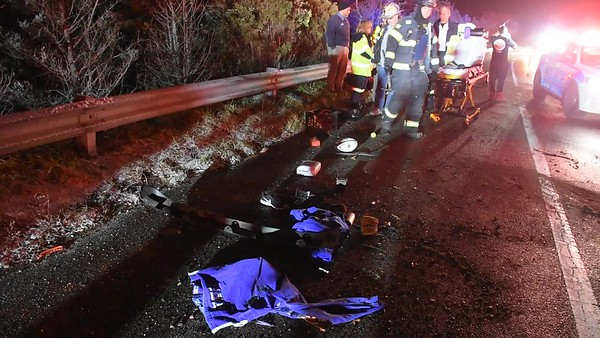 CAR ACCIDENTS AND HEAVY RESCUE VIDEOS