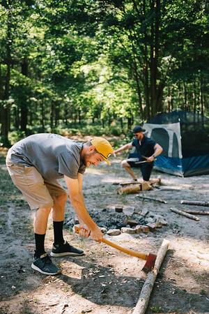 7-12-20 camping ludington 68