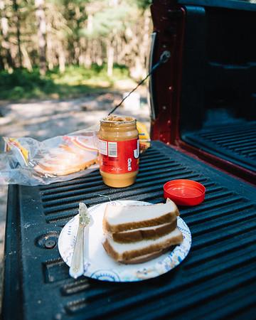 7-12-20 camping ludington 76
