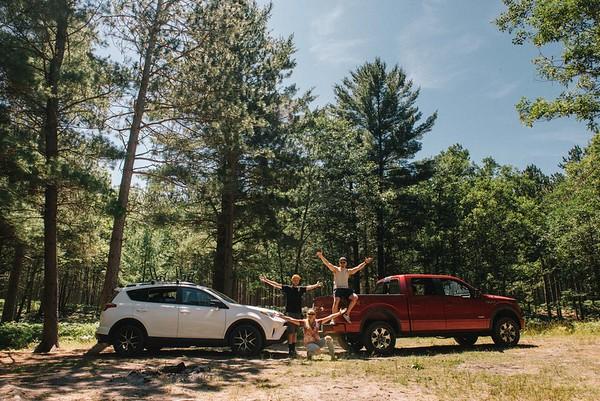 7-12-20 camping ludington 299