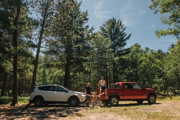 7-12-20 camping ludington 292