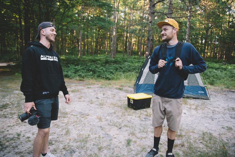 7-12-20 camping ludington 95