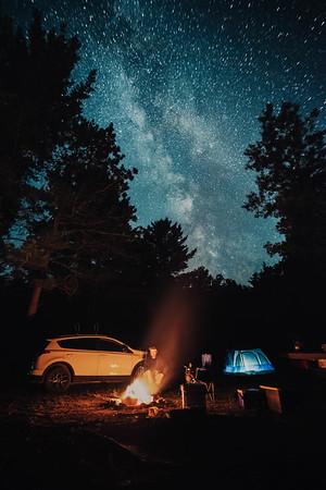 7-12-20 camping ludington 214