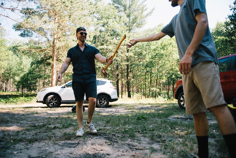 7-12-20 camping ludington 28