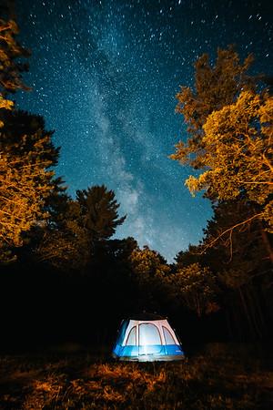 7-12-20 camping ludington 210