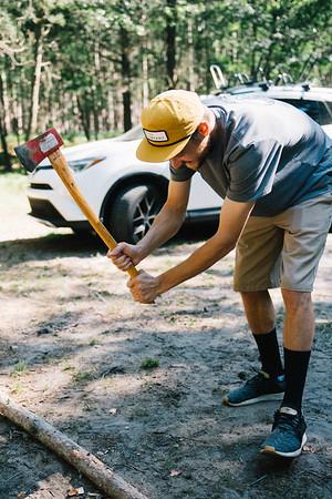 7-12-20 camping ludington 52