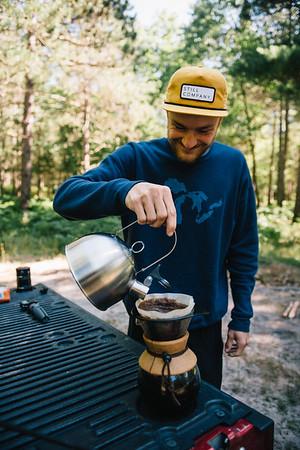 7-12-20 camping ludington 222
