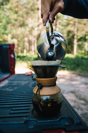 7-12-20 camping ludington 216