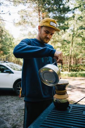 7-12-20 camping ludington 215