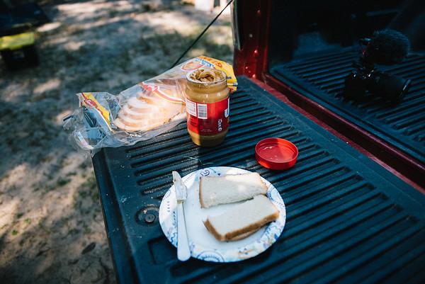 7-12-20 camping ludington 78