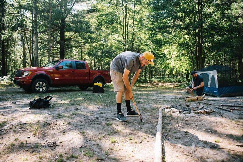 7-12-20 camping ludington 63