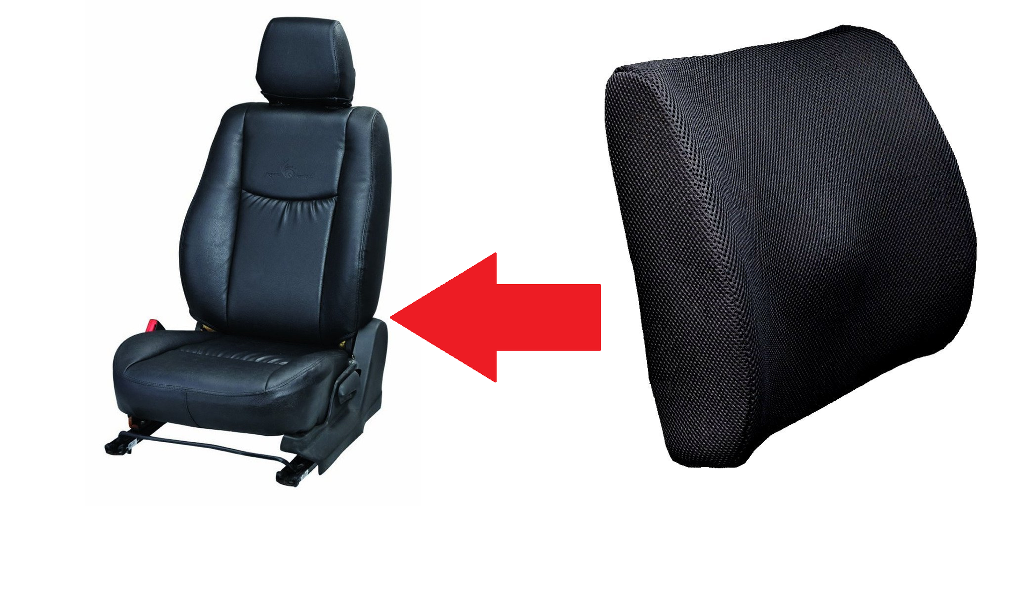 Office Chair Pillow on office chair microfiber, office chair commode, massage table pillow, office chair for fat people, office chair massager, office chair reading, office chair rug, office chair couch, office chair toy, office chairs for large people, beanbag pillow, office chair cushions, office chair ottoman, computer pillow, office chair slipcover, office chair white, office chair big person, desk pillow, office chair pad,