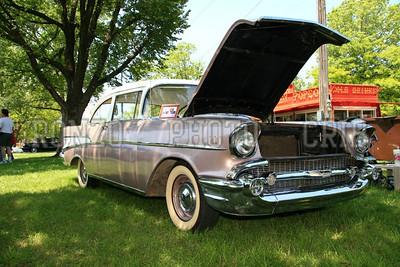 NRCC Car Show 2007_0519-008
