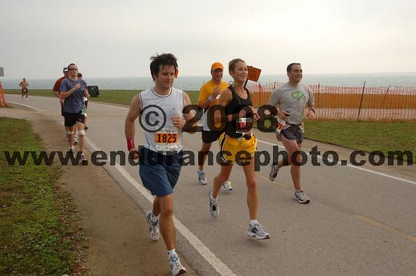 2008 Nike Ready to Run 20-Miler 1579 1825 1862