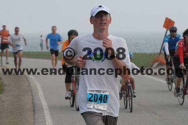 2008 Nike Ready to Run 20-Miler 2040