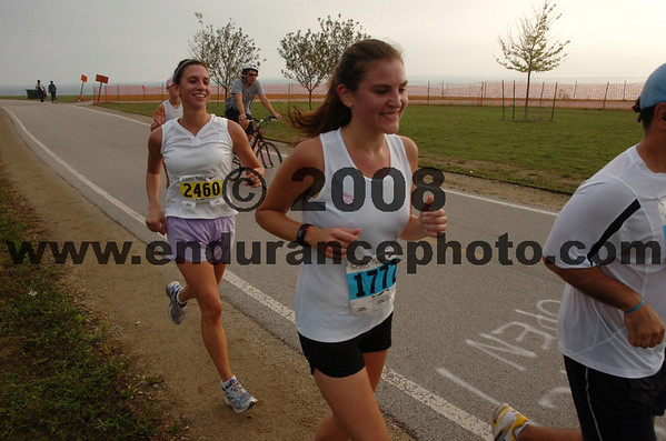 2008 Nike Ready to Run 20-Miler 2460 1772