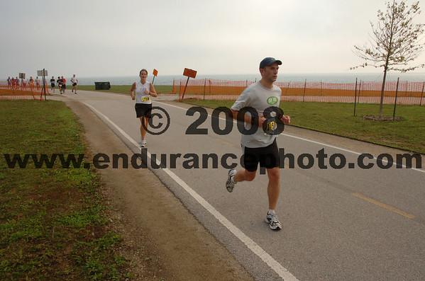 2008 Nike Ready to Run 20-Miler 1451
