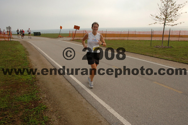 2008 Nike Ready to Run 20-Miler 1708