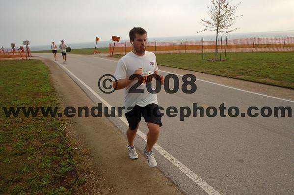 2008 Nike Ready to Run 20-Miler 2301
