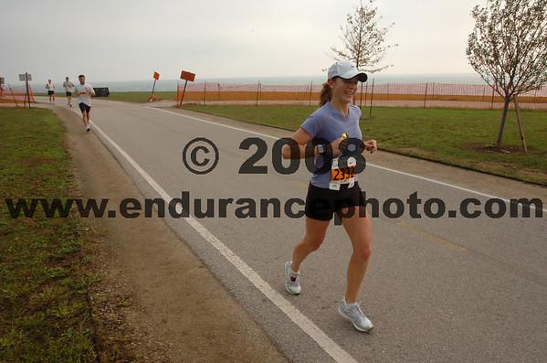 2008 Nike Ready to Run 20-Miler 2332