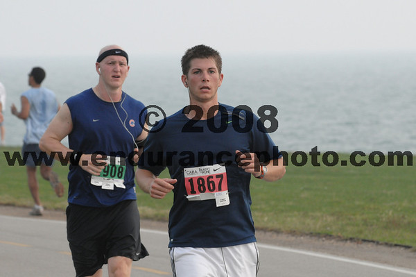 2008 Nike Ready to Run 20-Miler 1867 1908