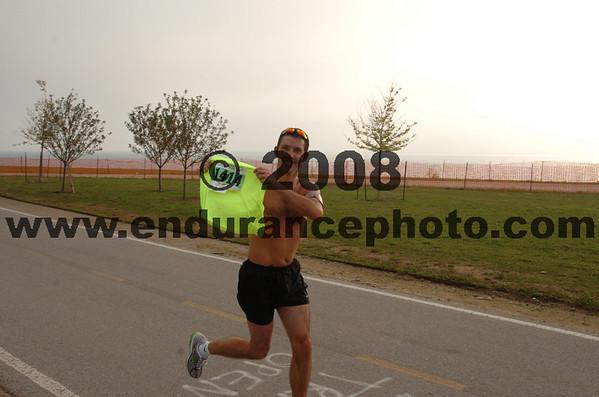 2008 Nike Ready to Run 20-Miler 1414