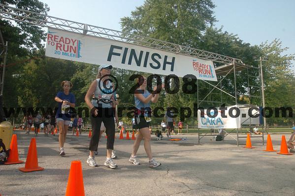 2008 Nike Ready to Run 20-Miler 4744 4752