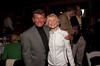 CARA Awards Banquet - 1/22/2011