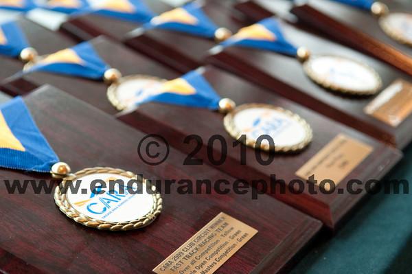 CARA Awards Banquet - 1/23/10
