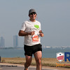 2017 CARA Ready to Run 20 Miler