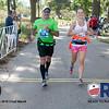 CARA Ready to Run 20 Miler