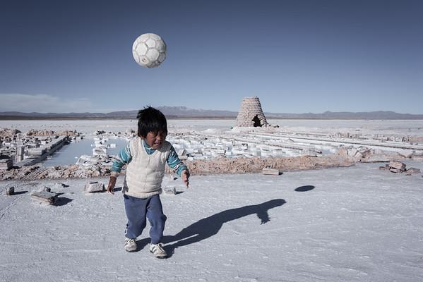 Salar (Bolivia)
