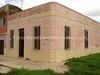 CU-D 218  Julito's home