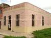 CU-D 219  Julito's home