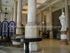 CU-D 168  Lobby