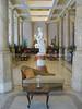 CU-D 171  Lobby