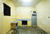 CU 1347  Kitchen