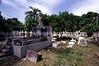 DO 87  Graves surrounding the Jewish graves