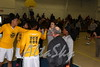 SENIOR DAY AND FANS 02-11-2017_008