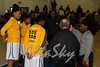SENIOR DAY AND FANS 02-11-2017_007