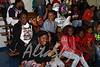 SENIOR DAY AND FANS 02-11-2017_018