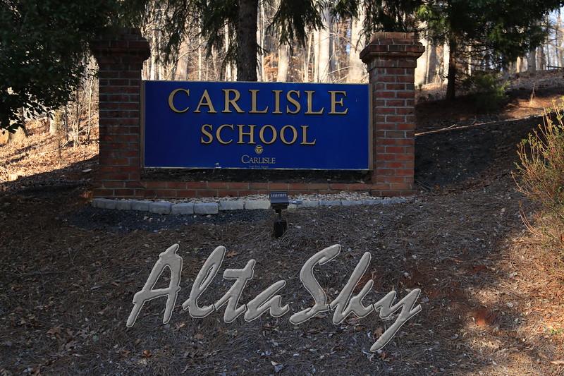 CARLISLE_V_G-BB_020518_001