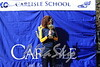 CARLISLE_FAM-FUN-5K-2017_533